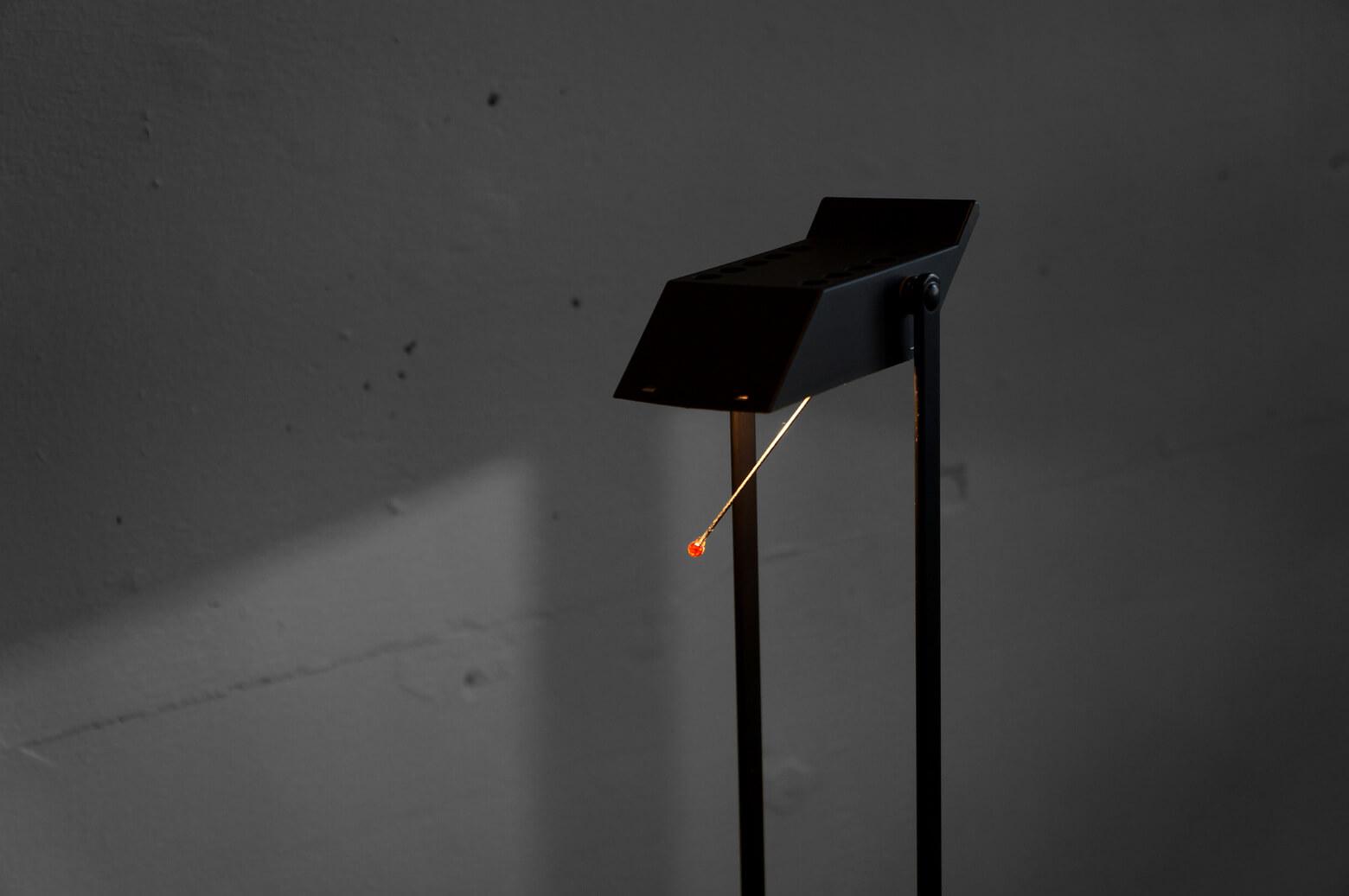 Artemide Desk Light TIZIO 35/アルテミデ デスクライト ティチオ 35