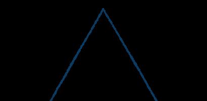 三角マークのみ-3