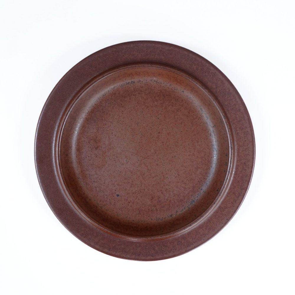 ARABIA Ruska Plate 20cm/アラビア ルスカ プレート 20cm 1