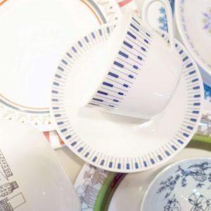 Kitchen Tableware & Interior Accessories More Price Down!!!