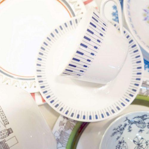 Kitchen Tableware & Interior Accessories Price Down!!!