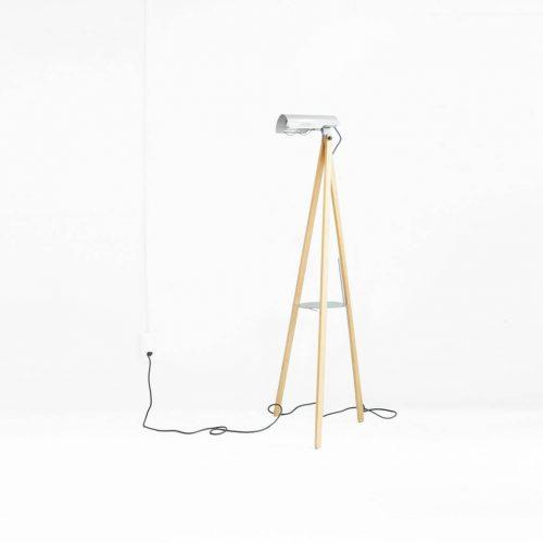 innovator Stand Light trilite/イノベーター スタンドライト トライライト