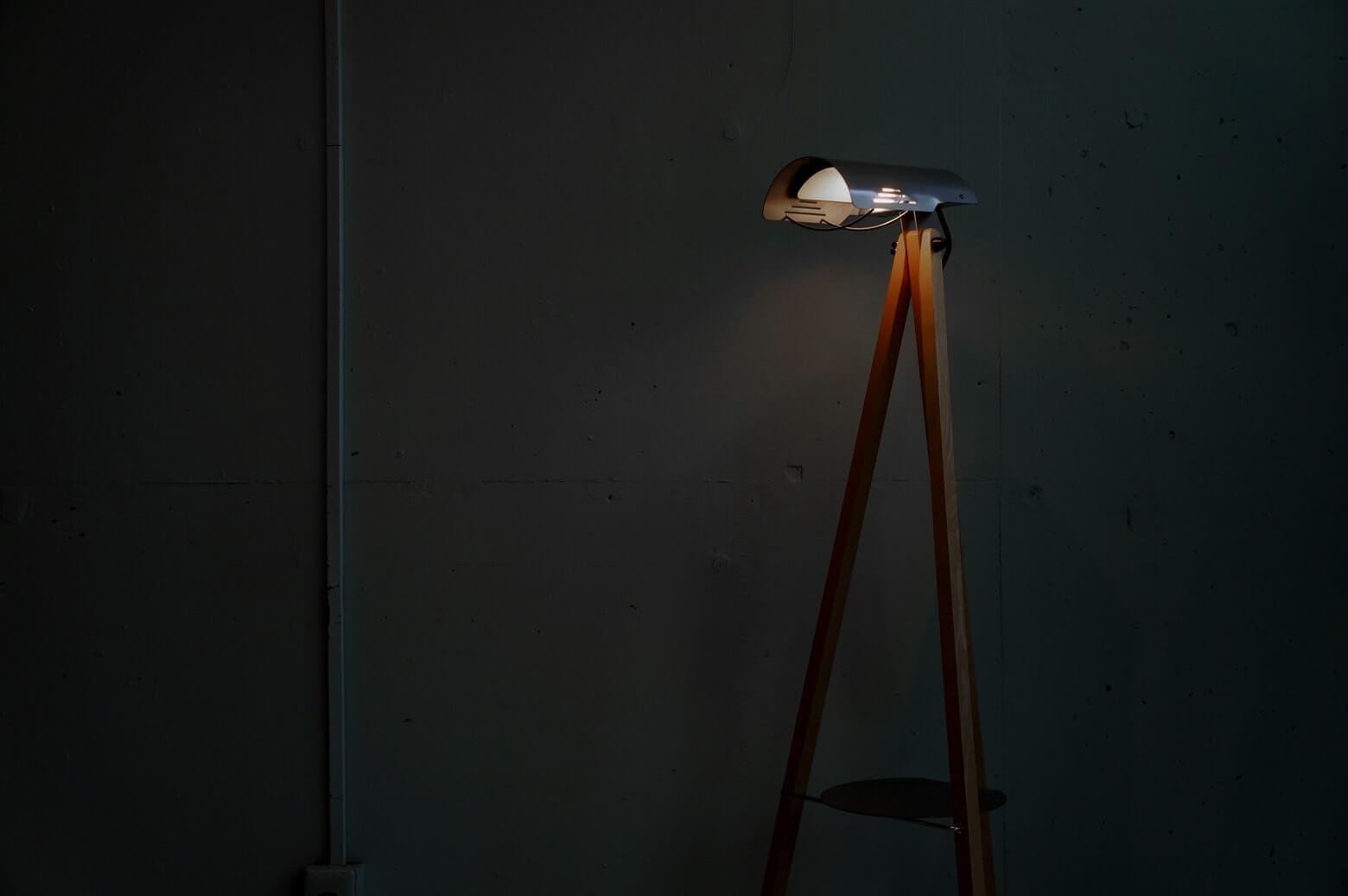 nnovator Stand Light trilite/イノベーター スタンドライト トライライト
