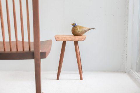 Sakura Shop Side Table/桜製作所 サイドテーブル