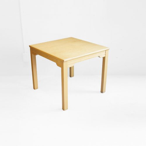 Albin i Hyssna ab Sofa Table made in Sweden/ソファテーブル スウェーデン
