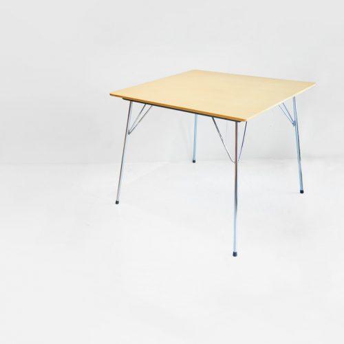 Vitra Herman Miller Dining Table DTM-2 designed by Eames/ヴィトラ ハーマンミラー ダイニングテーブル DTM2 イームズ デザイン