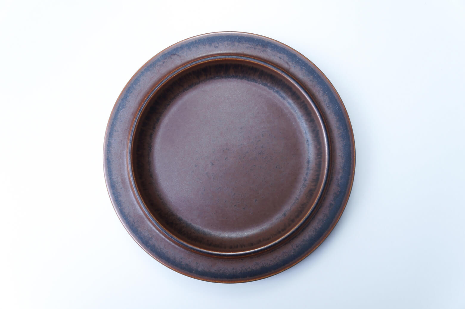 ARABIA Ruska Plate 20cm/アラビア ルスカ プレート 20cm 3