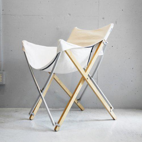 snow peak Take! Bomboo Chair/スノーピーク Take! チェア