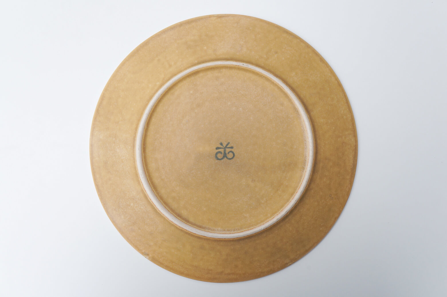 Kronjyden relief dinner plate 25cm 1 /クロニーデン レリーフ ディナープレート 25cm 1