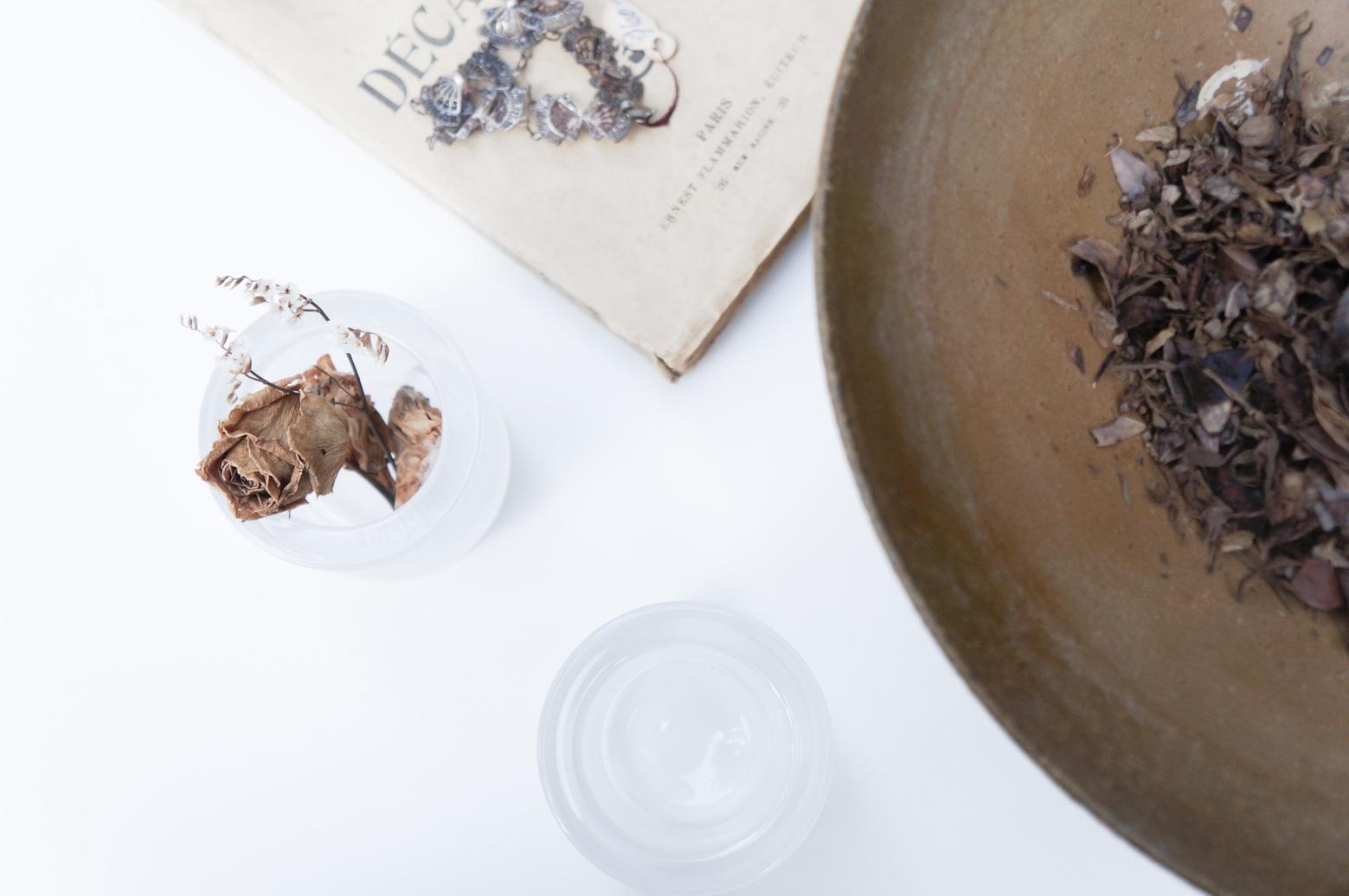 iittala × marimekko Candle Holder Kivi Frost / イッタラ マリメッコ コラボ キャンドル ホルダー キビ フロスト 2