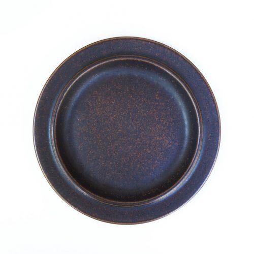 ARABIA Ruska Plate 20cm/アラビア ルスカ プレート 20cm 4