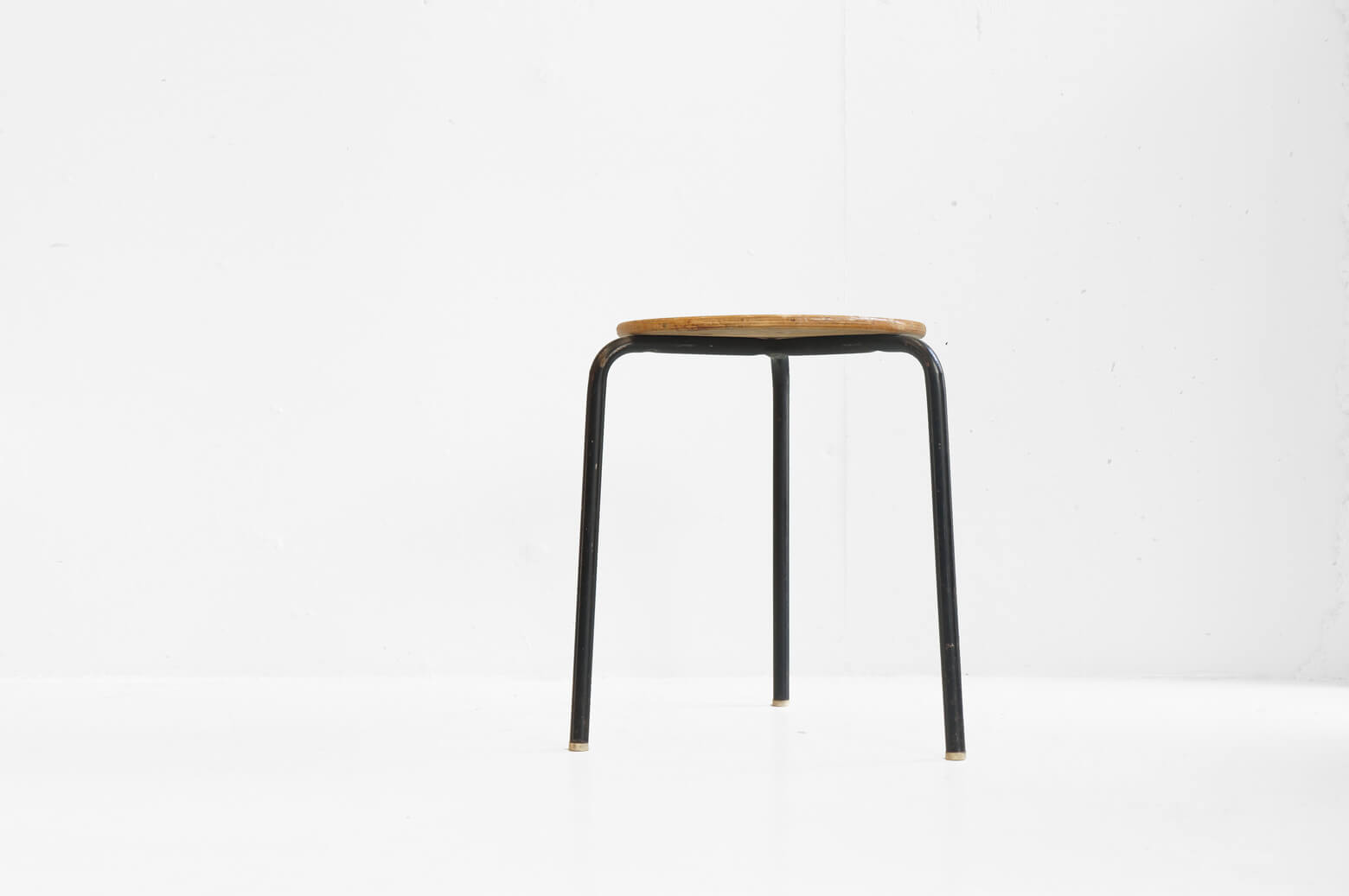 Vintage Stool Finland Import/ヴィンテージ スツール フィンランド インポート