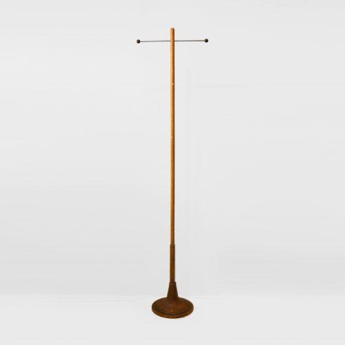 UK Vintage Pole Hanger/イギリス ヴィンテージ ポールハンガー