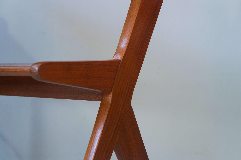 UK Vintage Side Table Midcentury Design/イギリス ヴィンテージ サイドテーブル ミッドセンチュリー