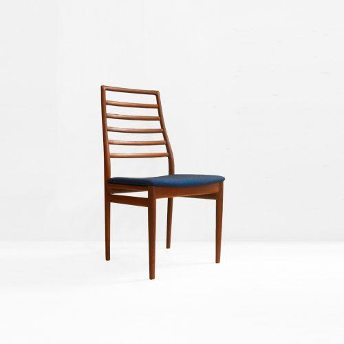 Sorø Stolefabrik Highback Dining Chair/ソロ ストールファブリック ハイバック ダイニングチェア