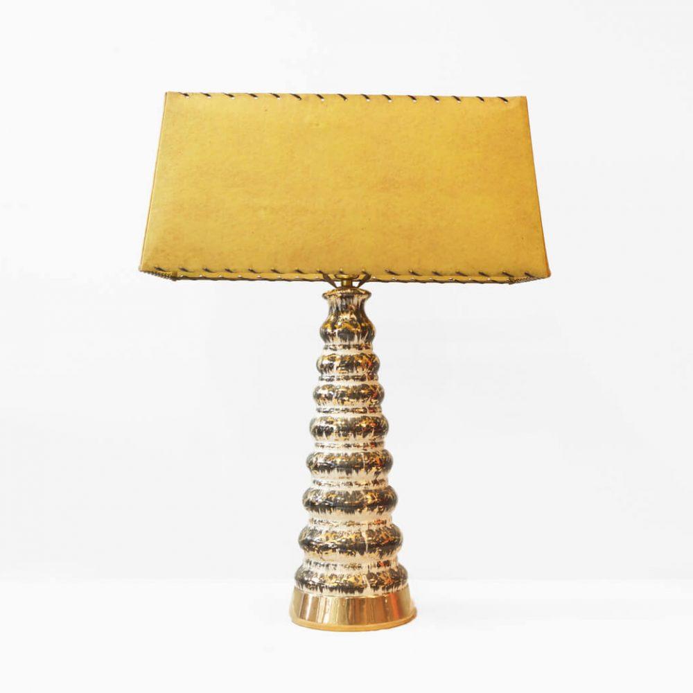US Vintage Table Lamp Mid Century/アメリカ ヴィンテージ テーブルランプ ミッドセンチュリー 50s