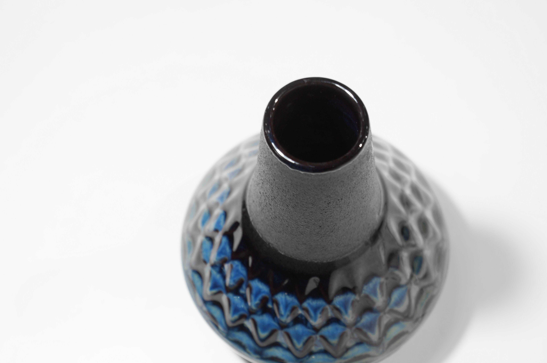 Soholm Flower Vase Denmark / スーホルム フラワーベース デンマーク
