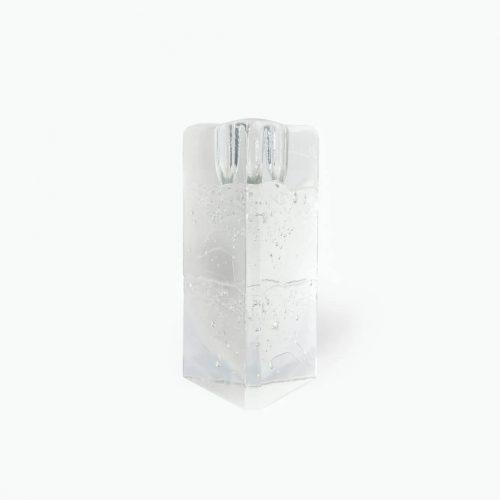 ittala Arkipelago Candle Holder triangle / イッタラ アーキペラゴ キャンドルホルダー トライアングル