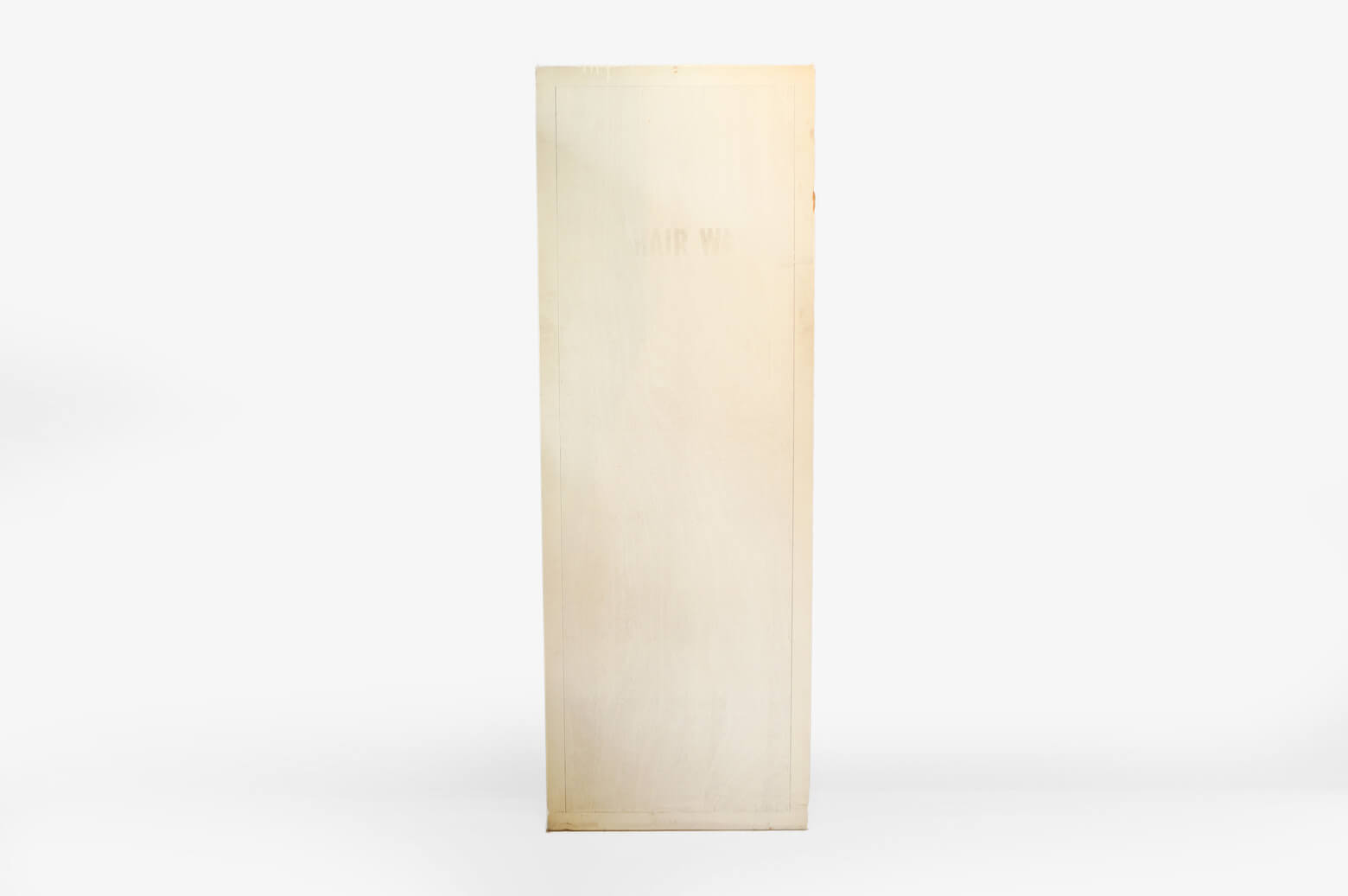 Full Length Mirror Shabby Chic Style/大型 姿見 シャビーシックスタイル