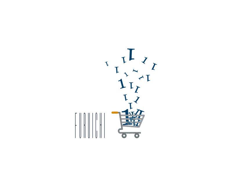 Web Shop Renewal !!!