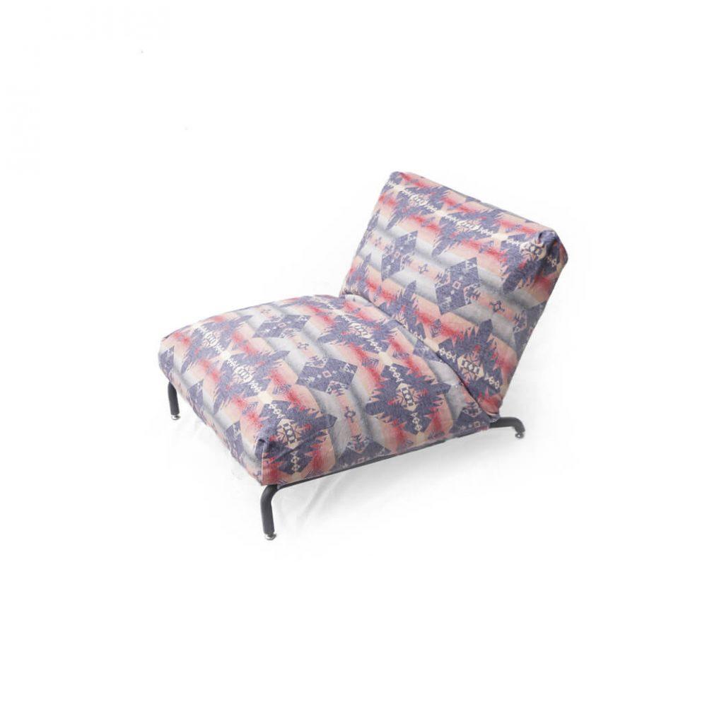 journal standard Furniture × FAHERTY BRAND RODEZ CHAIR/ジャーナルスタンダードファニチャー × ファリティブランド ロデチェア