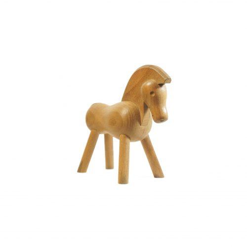 Vintage Kay Bojesen Pony Unfinished/ヴィンテージ カイ・ボイスン ポニー