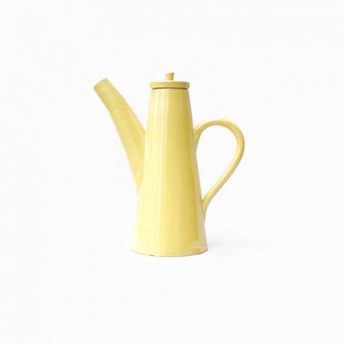 Swedish Vintage Nittsjo Pot/スウェーデン ヴィンテージ ニトア ポット