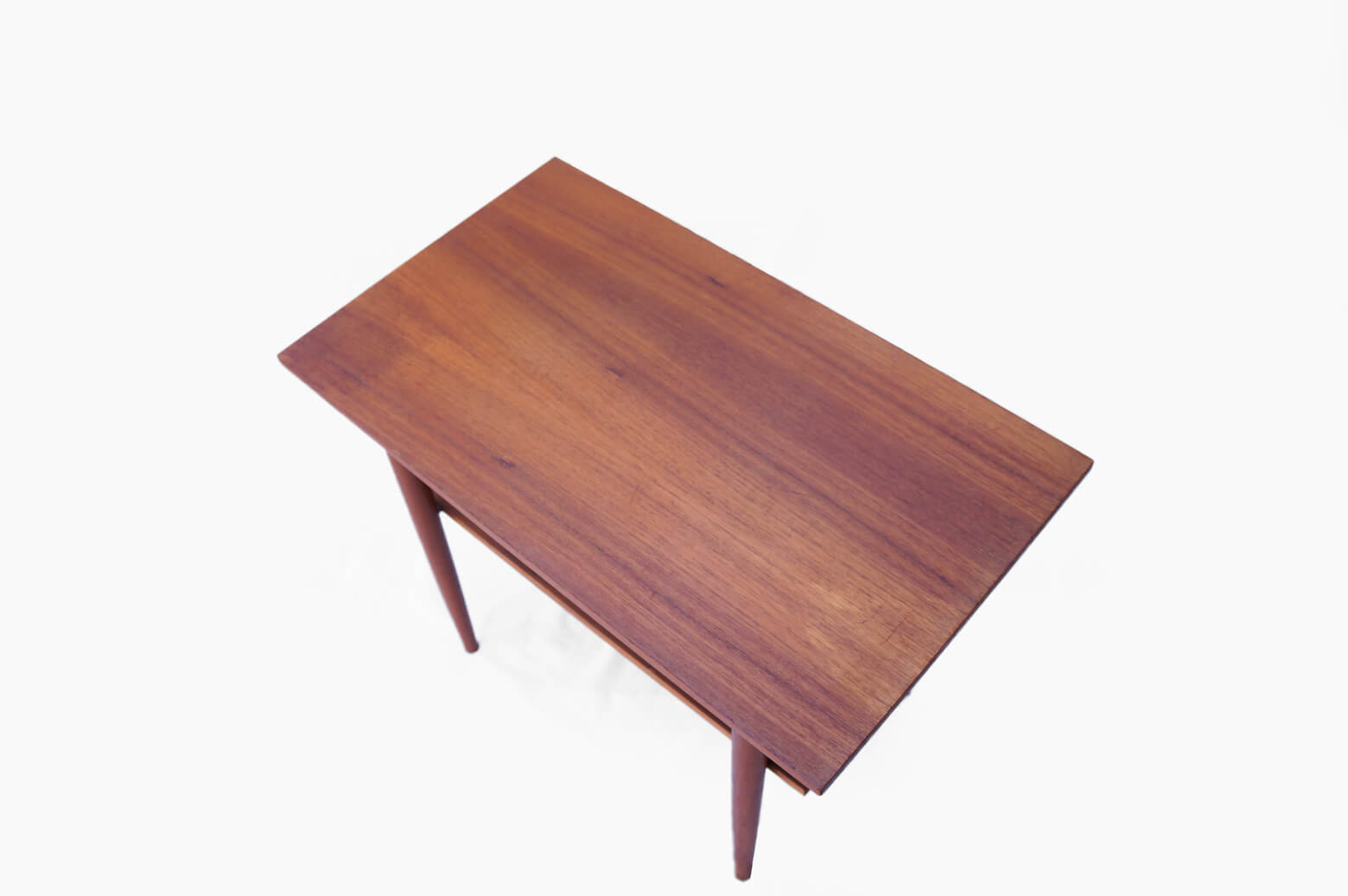 Danish Vintage Side Table/デンマーク ヴィンテージ サイドテーブル