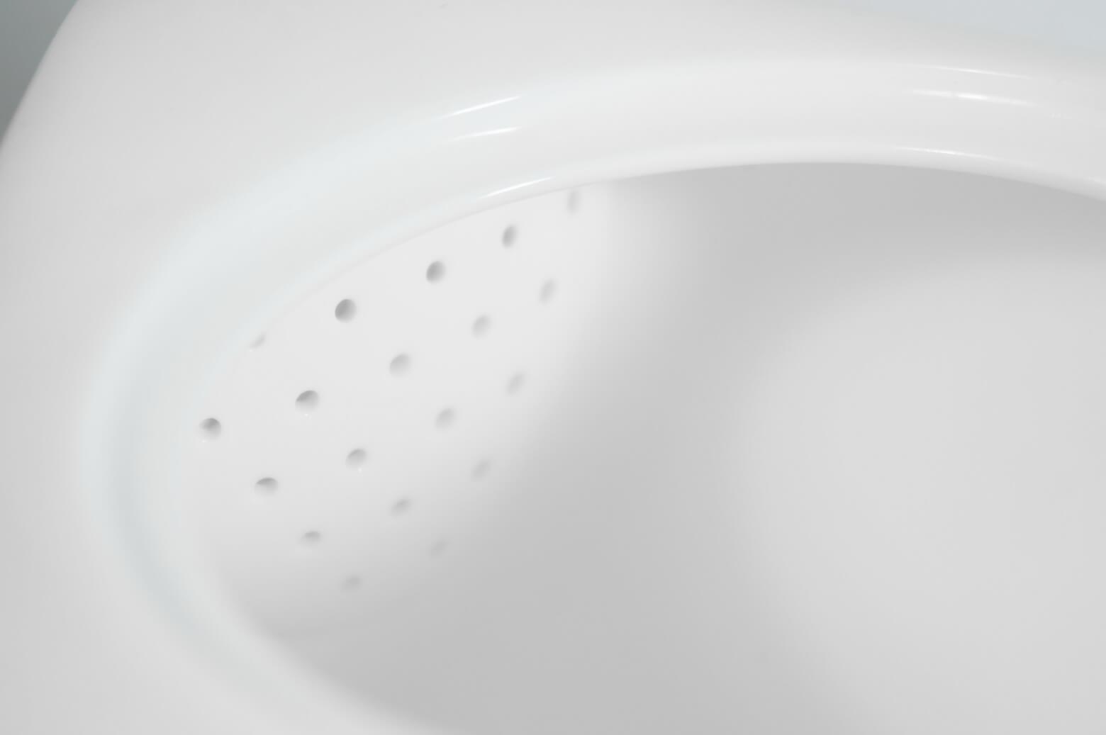 NIKKO Tea Pot designed by Sori Yanagi/ニッコー ティーポット 柳宗理 デザイン