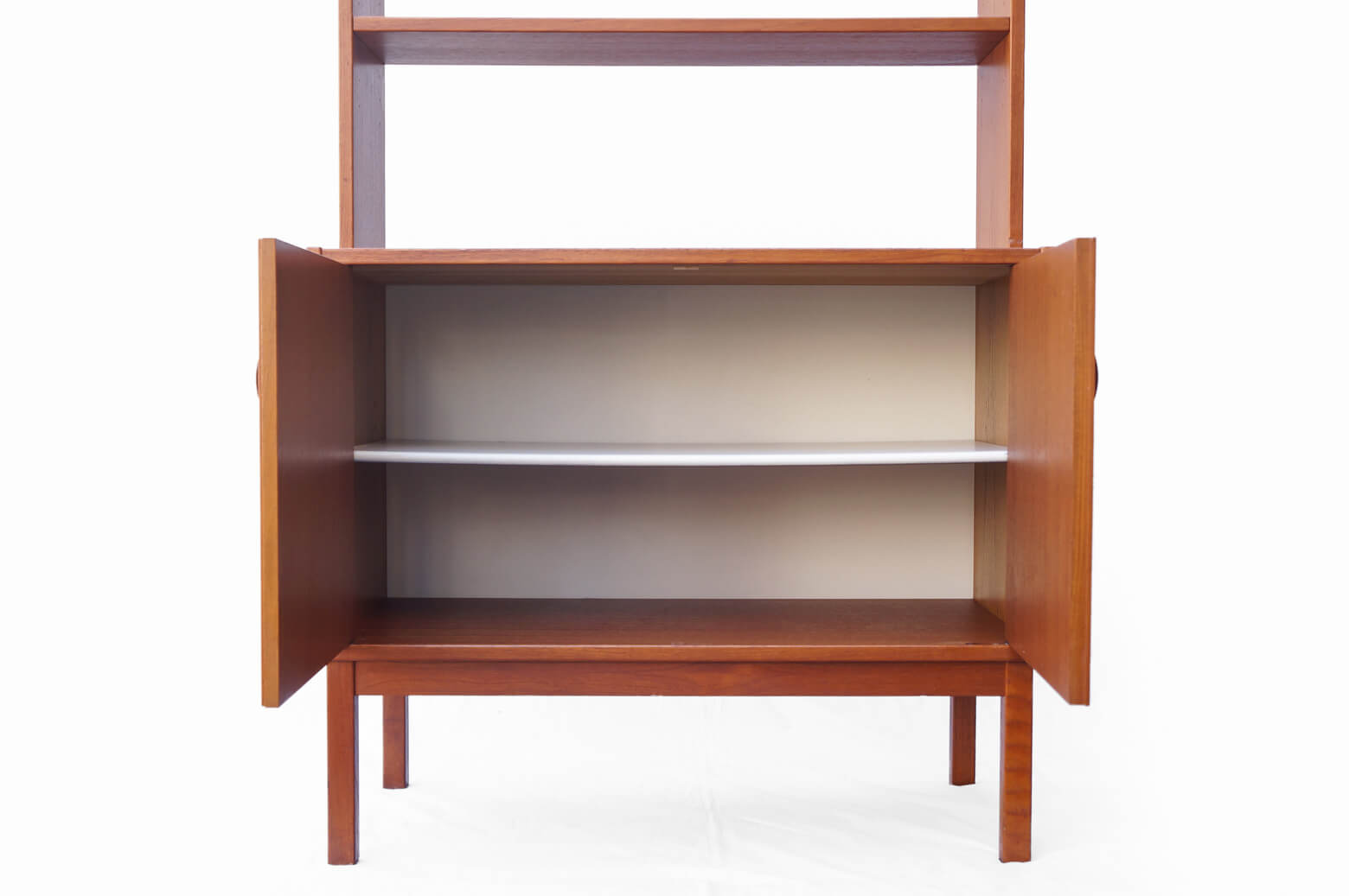 Swedish Vintage Royal Board Book Shelf/スウェーデン ヴィンテージ ロイヤルボードブックシェルフ