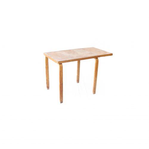 Vintage artek Alvar Aalto Extension Table/ヴィンテージ アルテック アルヴァ・アアルト エクステンション テーブル