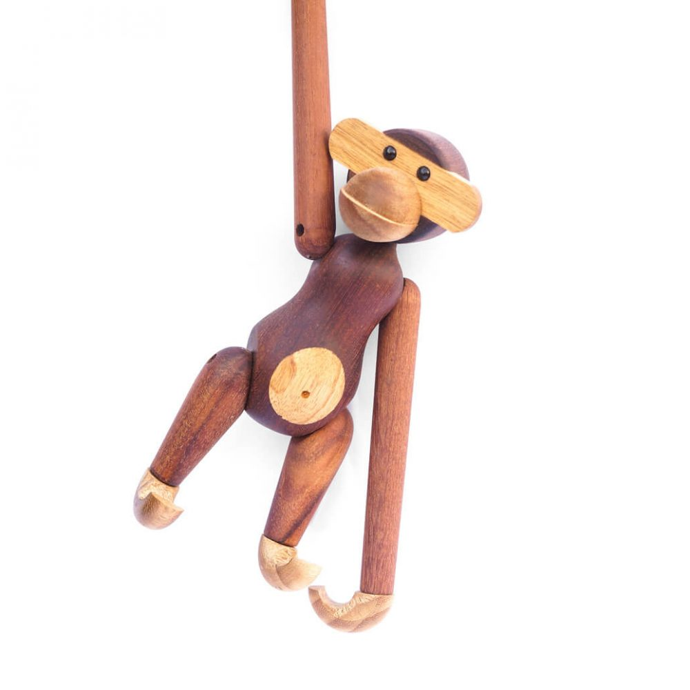Kay Bojesen Monkey/ヴィンテージ カイ・ボイスン モンキー