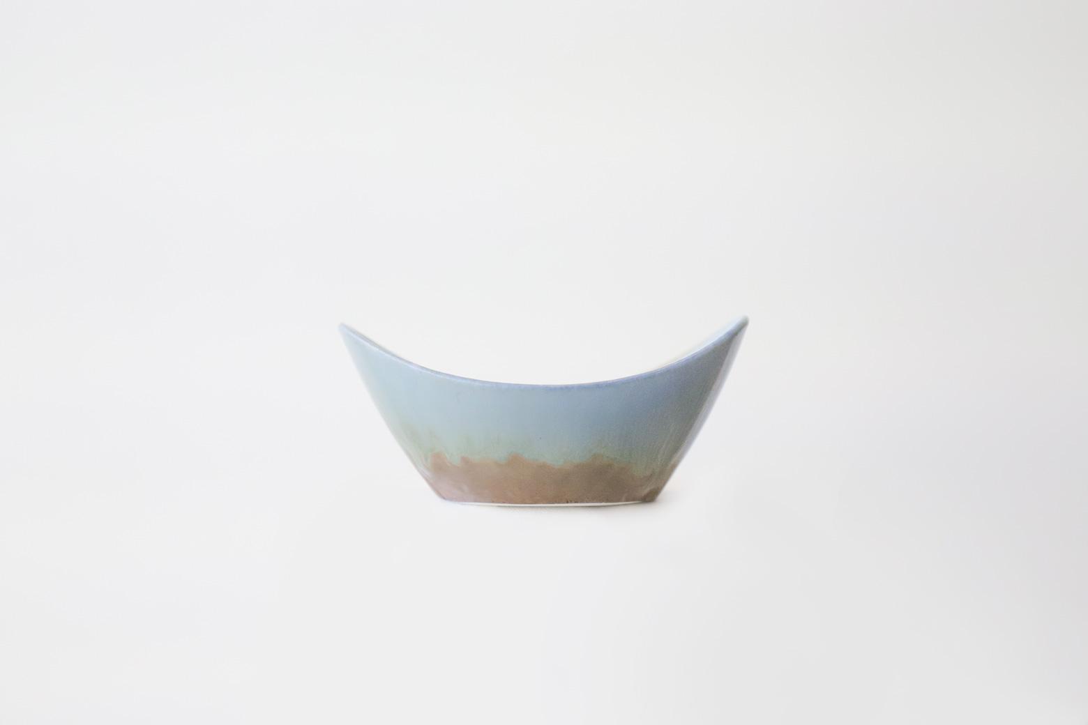 Rorstrand Carl-Harry Stalhane SXK bowl/ロールストランド カールハリー・スタルハネ ボウル ヴィンテージ 北欧 雑貨