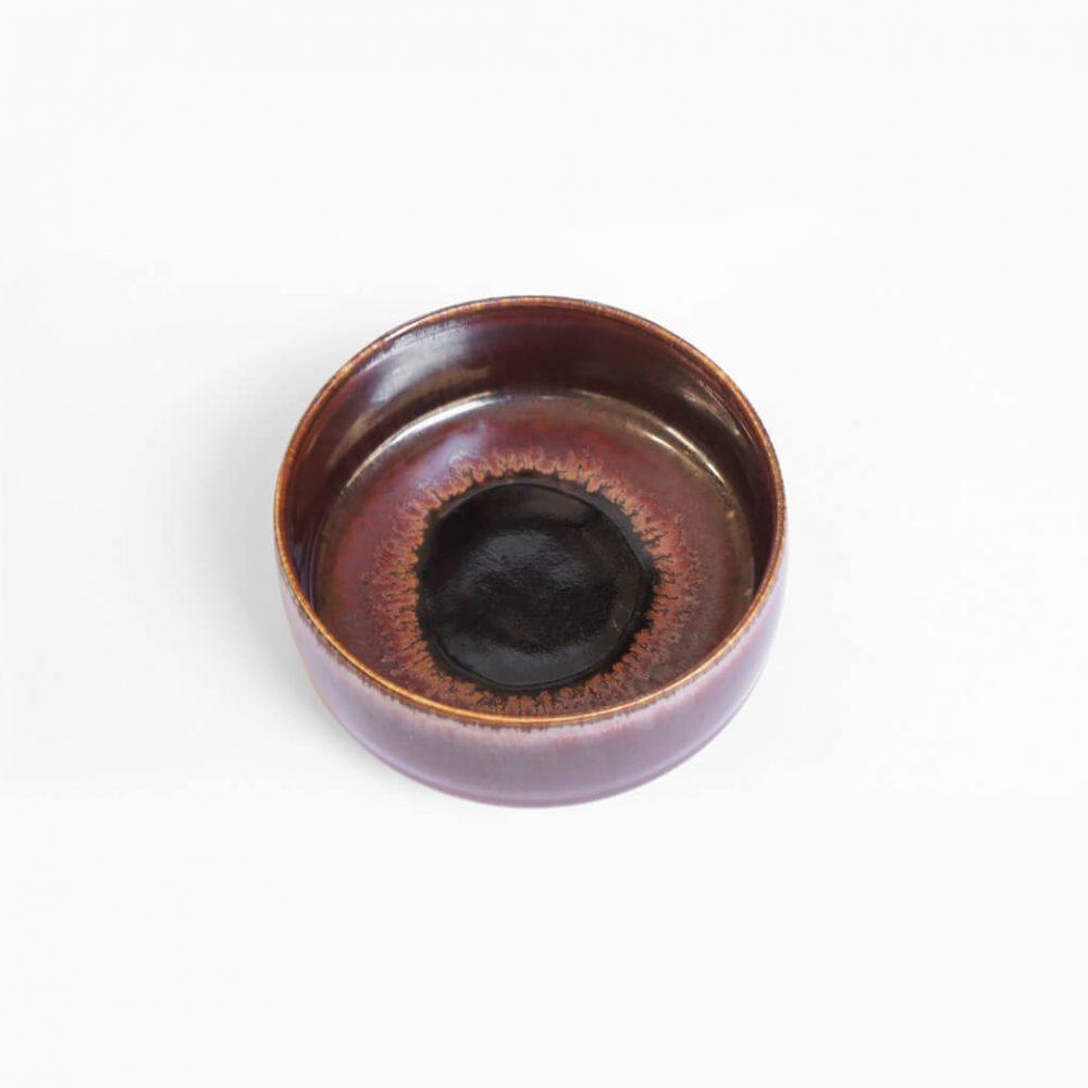 Rorstrand Carl-Harry Stalhane SAR bowl/ロールストランド カールハリー・スタルハネ ボウル ヴィンテージ 北欧 雑貨