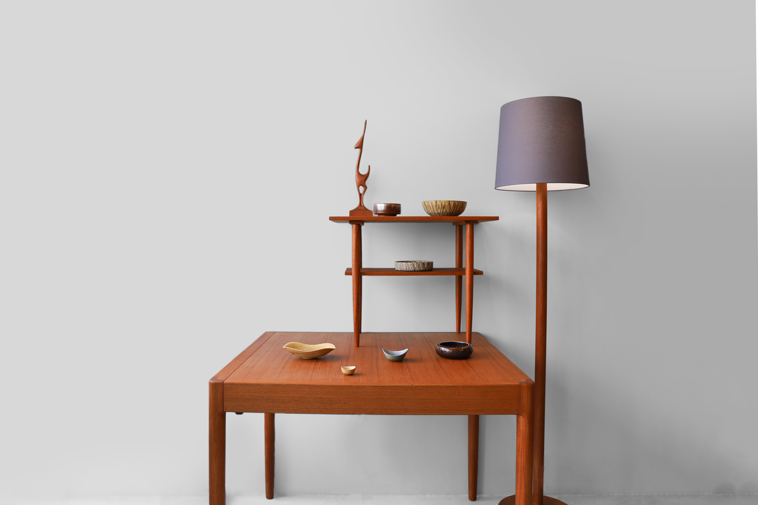 Rorstrand Gunnar Nylund/Carl-Harry Stalhane Vintage Stoneware/ロールストランド グンナー・ニールンド カールハリー・スタルハネ ヴィンテージ 陶器