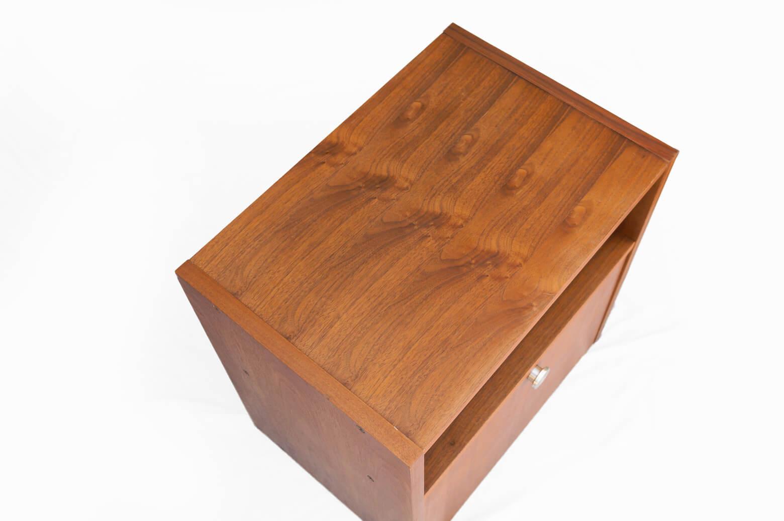 Pioneer Audio Rack/パイオニア オーディオラック ヴィンテージ チーク材 棚 レトロ