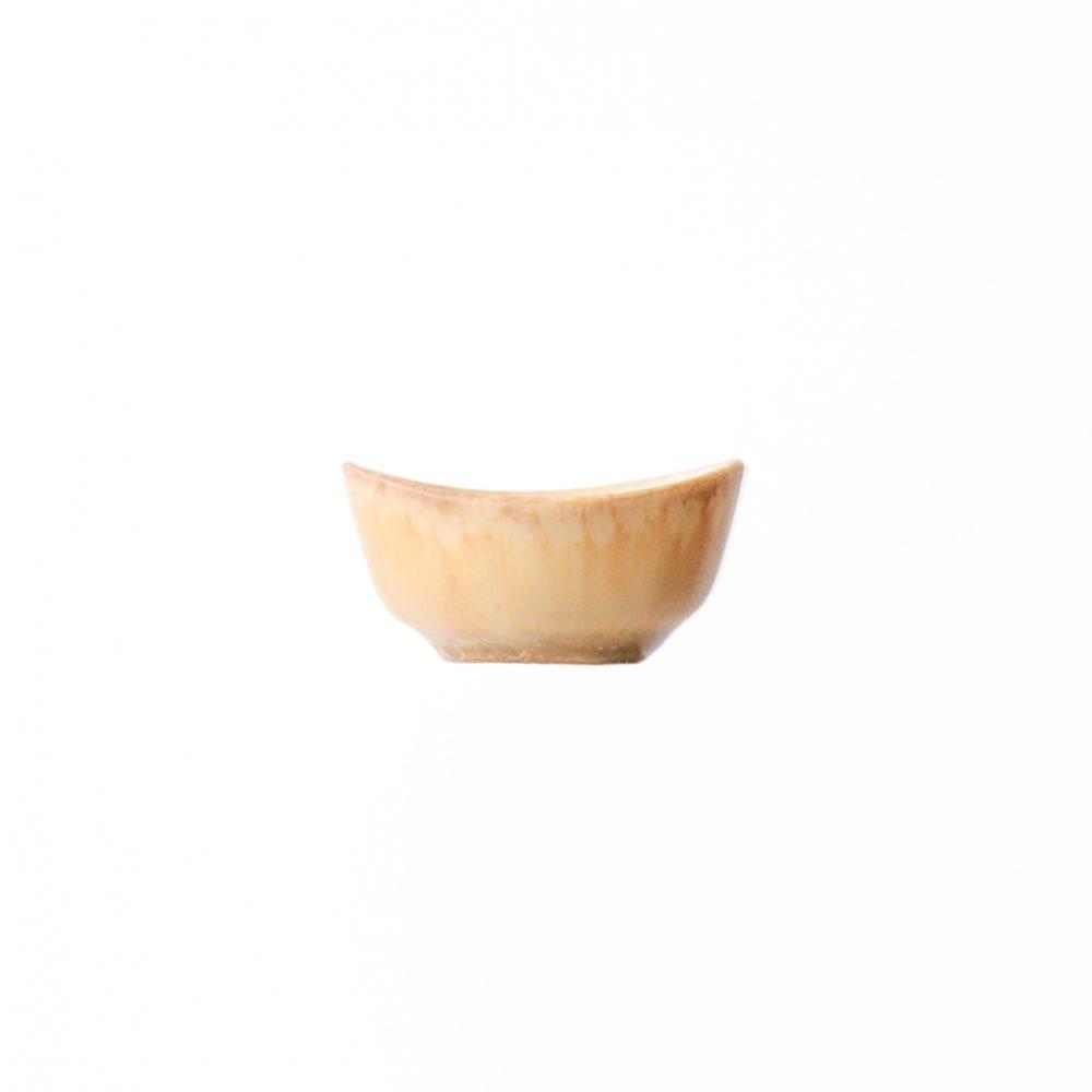 Rorstrand Carl-Harry Stalhane bowl/ロールストランド カールハリー・スタルハネ ミニチュア ボウル ヴィンテージ 北欧 雑貨 SKÅL