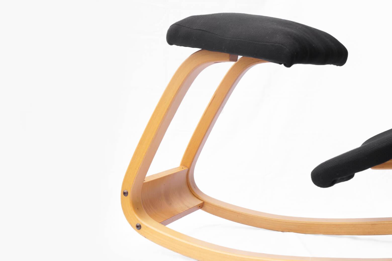 VARIER VARIABLE Balance Chair/バリエール バリアブル バランス チェア ノルウェー 北欧家具 ストッケ