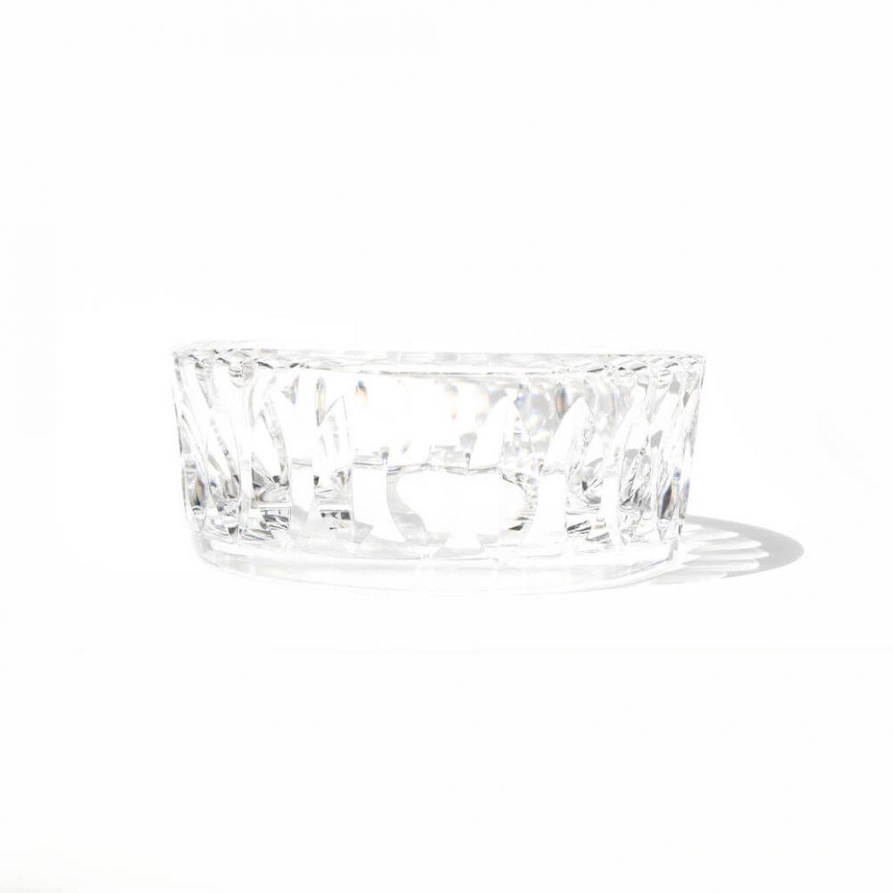 Orrefors Glass Bowl Sven Palmqvist/オレフォス ガラス ボウル スヴェン・パルムクヴィスト スウェーデン 北欧雑貨