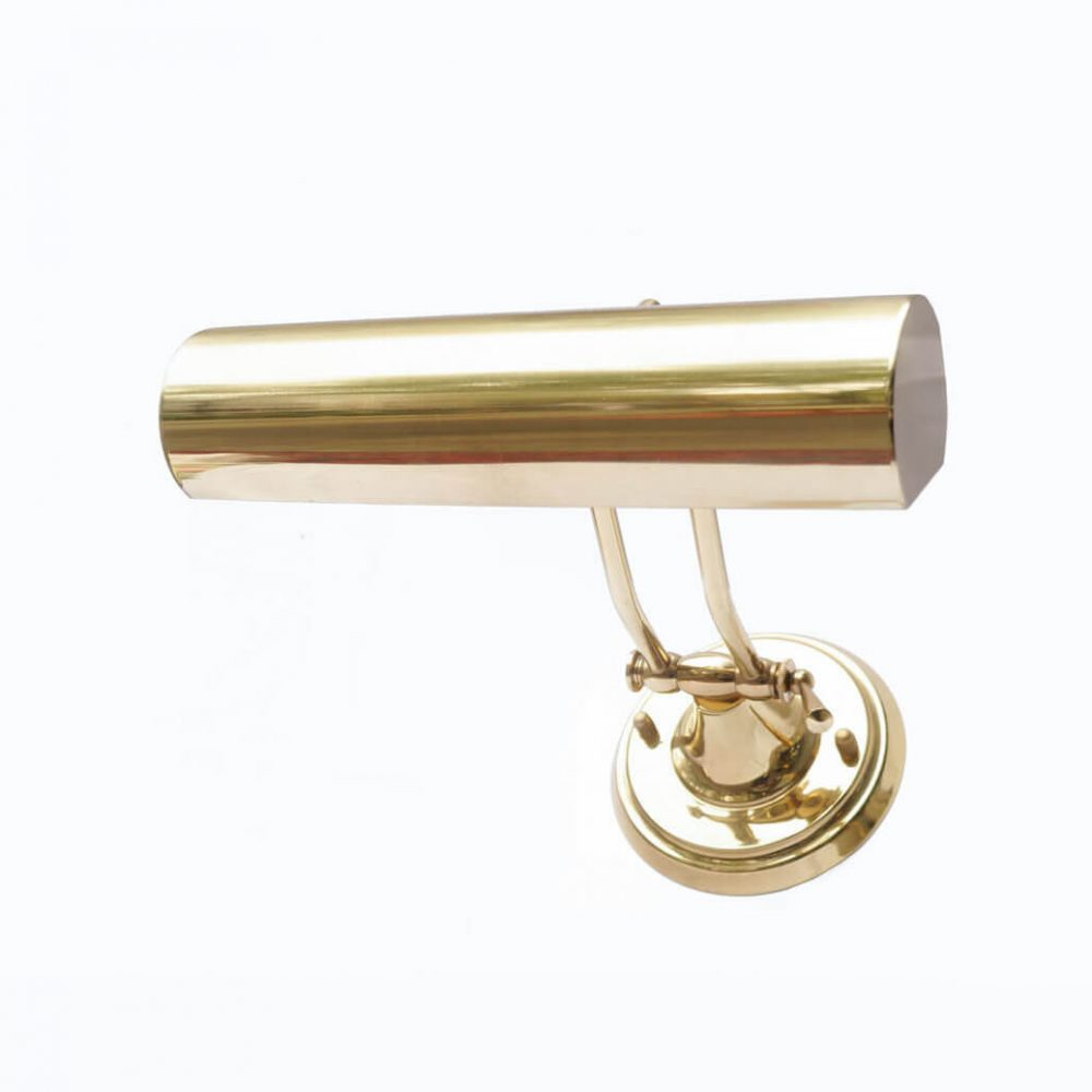 ENDO Brass Bracket Light/真鍮 ブラケット ライト ウォール ランプ 壁掛け 照明 インテリア 遠藤照明 2