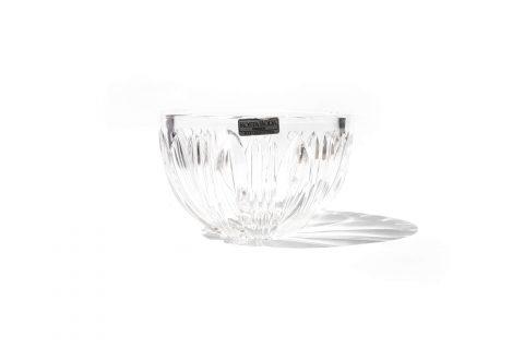 Kosta Boda Glass Bowl Opus 2 Rolf Sinnermark/コスタ ボダ ガラス ボウル オーパス ロルフ・シンネマルク スウェーデン 北欧雑貨