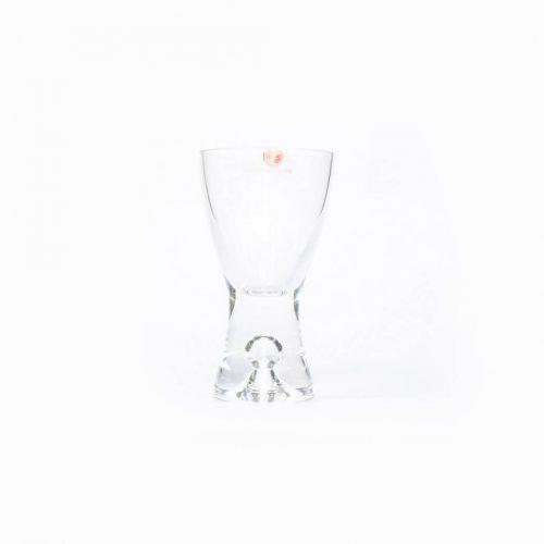 iittala Tapio Wirkkala Cordial Glass/イッタラ タピオ・ウィルカラ コーディアル ショット グラス 北欧食器 フィンランド 3