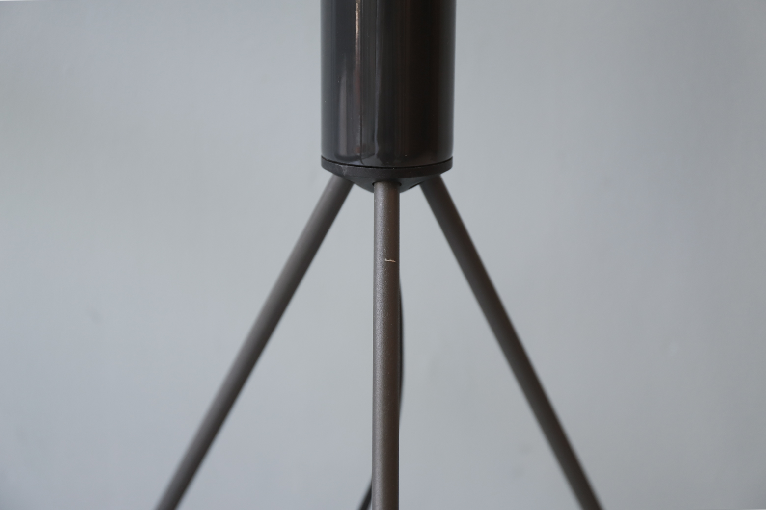 FLOS LUMINATOR Floor Light / フロス ルミナトール フロアライト モダン 1954
