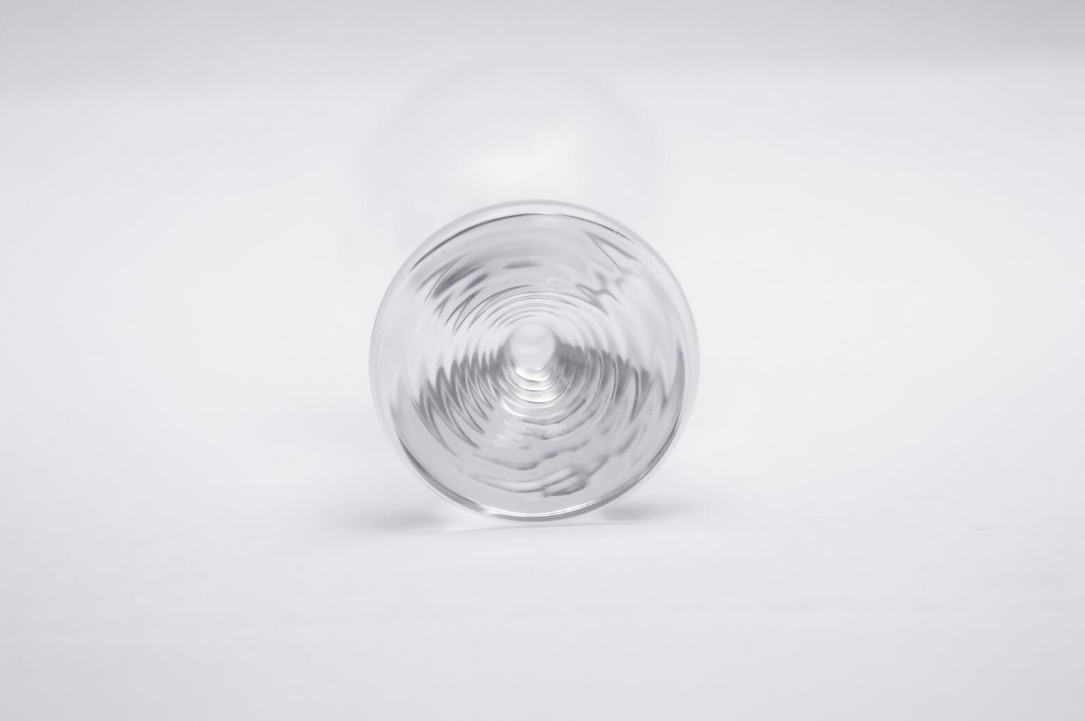 iittala Tapio Wirkkala Cordial Glass/イッタラ タピオ・ウィルカラ コーディアル ショット グラス 北欧食器 フィンランド 5