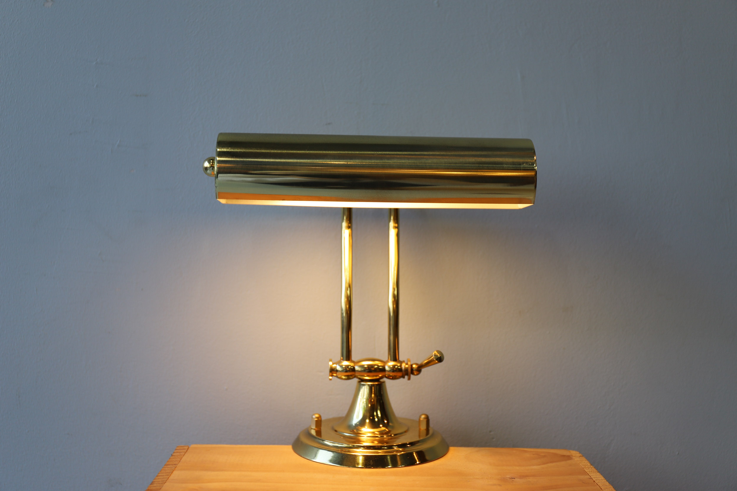 ENDO Brass Bracket Light/真鍮 ブラケット ライト ウォール ランプ 壁掛け 照明 インテリア 遠藤照明 1