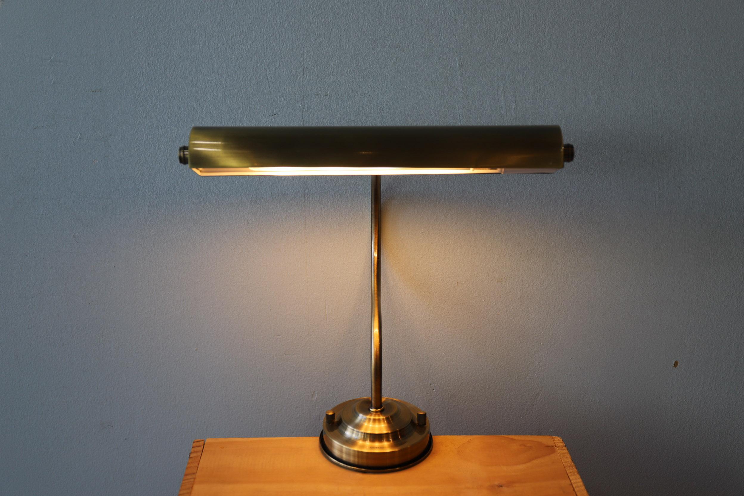 ODELIC Brass Bracket Light/真鍮 ブラケット ライト ウォール ランプ 壁掛け 照明 インテリア オーデリック 1