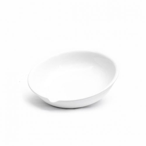 Goebel Serving Bowl/ゲーベル ボウル ドイツヴィンテージ 食器