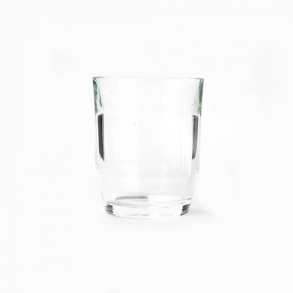 ARABIA Tumbler PRISMA Kaj Franck/アラビア タンブラー プリズマ カイ・フランク グラス ヴィンテージ 北欧食器 3