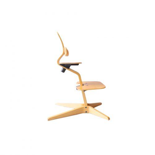 STOKKE SITTI Baby Chair Peter Opsvik/ストッケ シッティ ベビーチェア ピーター・オプスヴィック ノルウェー 北欧家具
