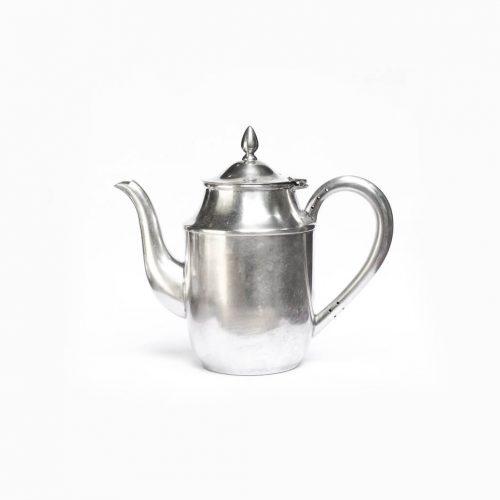 Martian Mark Coffee pot / マーシャン マーク コーヒー ポット 佐藤商事 レトロ